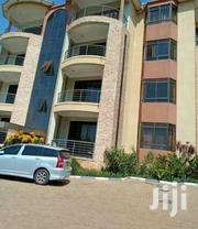 Bugolobi Outstanding Three Bedroom Apartment For Rent | Houses & Apartments For Rent for sale in Central Region, Kampala