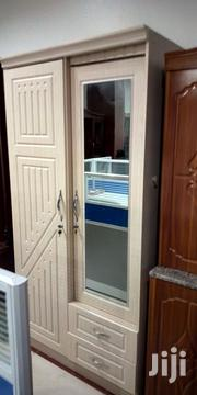 Executive Wadrop White Colour   Furniture for sale in Central Region, Kampala