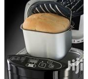 Bread and Yoghurt Maker | Home Appliances for sale in Central Region, Kampala
