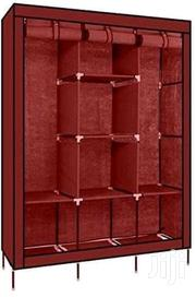 Portable Closets | Home Accessories for sale in Central Region, Kampala