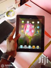 Apple iPad | Tablets for sale in Central Region, Kampala
