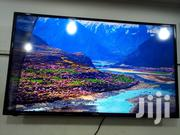 Hisense Smart Uhd 4K Tv 43 Inches | TV & DVD Equipment for sale in Central Region, Kampala