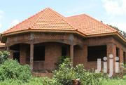 Roofing Experts | Other Repair & Constraction Items for sale in Central Region, Kampala