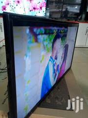 Brand New LG Led Flat Screen Digital TV | TV & DVD Equipment for sale in Central Region, Kampala