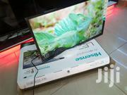 32inch Hisense Flat Screen TV | TV & DVD Equipment for sale in Central Region, Kampala