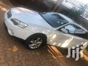 New Subaru Outback 2006 2.5 White | Cars for sale in Central Region, Kampala