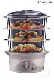 Food Steamer | Home Appliances for sale in Central Region, Kampala