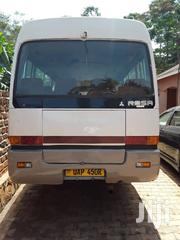 Rosa Mistuibish | Buses for sale in Central Region, Mukono
