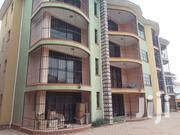 3bedroomed Apartments Fully Furnished for Rent in Najjeera at 180k | Houses & Apartments For Rent for sale in Central Region, Kampala