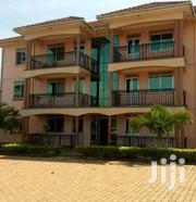 Muyenga Two Bedroom Villas Apartment For Rent | Houses & Apartments For Rent for sale in Central Region, Kampala