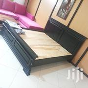 Beds for Sale | Furniture for sale in Central Region, Kampala