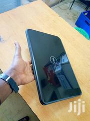 Dell Laptop 500 Hdd Core i3 4Gb Ram | Laptops & Computers for sale in Central Region, Kampala