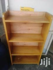 Shelves | Furniture for sale in Central Region, Kampala