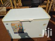 Deep Freezer | Home Appliances for sale in Central Region, Kampala