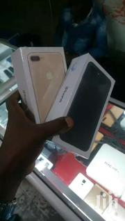 Brand New iPhone 7 Plus 32GB At 1.750,000 | Mobile Phones for sale in Central Region, Kampala