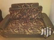 5 Seater Set | Furniture for sale in Central Region, Kampala