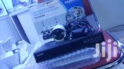 Wireless Video Surveillance System | Photo & Video Cameras for sale in Central Region, Kampala