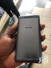 Tecno L8 Lite 16 GB Black | Mobile Phones for sale in Central Region, Kampala