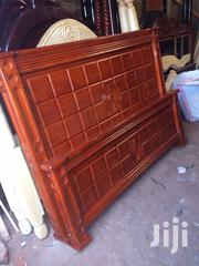 Tile Bed 5x6 | Furniture for sale in Central Region, Kampala