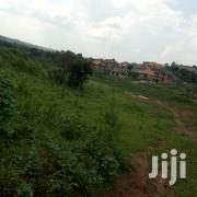 20 Acres of Private Mile Land for Sale in Matuga Semuto Road 35m Per | Land & Plots For Sale for sale in Central Region, Kampala