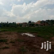 Two Acres of Private Mile Land for Sale in Kira at 250M Per Acre | Land & Plots For Sale for sale in Central Region, Kampala