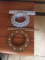New Curtain Holder | Home Accessories for sale in Central Region, Kampala