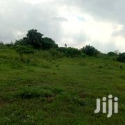 250 Acres of Land for Sale in Buikwe 15M Per Acre | Land & Plots For Sale for sale in Central Region, Kampala