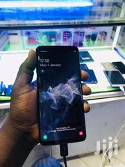 Clean Samsung Galaxy S9 Plus Black 64 GB | Mobile Phones for sale in Central Region, Kampala