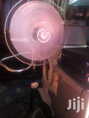 Fan Lion Energy | Home Appliances for sale in Central Region, Kampala