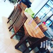 8 Seater Dinning | Furniture for sale in Central Region, Kampala