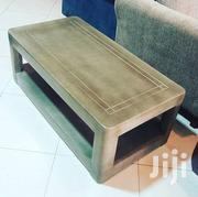 Centre Tables for Sale | Furniture for sale in Central Region, Kampala