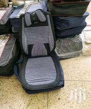 Seat Covers Nice Ones Only | Vehicle Parts & Accessories for sale in Central Region, Kampala