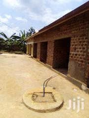 11 Double Rooms For Sale At Kayunga Wakiso With Land Title | Houses & Apartments For Sale for sale in Central Region, Wakiso