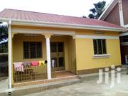 One Bed Room And Sitting Room   Houses & Apartments For Rent for sale in Central Region, Kampala