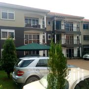 Naalya Executive Two Bedroom Apartment House for Rent at 650K | Houses & Apartments For Rent for sale in Central Region, Kampala