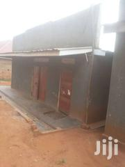 Plot For Sale 50x30 @10m  Ugx  - Bulenga Kumwenda | Land & Plots For Sale for sale in Central Region, Kampala