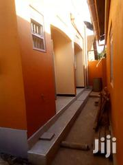 Brand New Empty Single Rooms For Rent In Mbuya | Houses & Apartments For Rent for sale in Central Region, Kampala