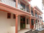 Kisaasi Studio Room House for Rent at 180k | Houses & Apartments For Rent for sale in Central Region, Kampala