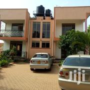 Kisasi Modern Three Bedroom Double Storied House for Rent at 800K | Houses & Apartments For Rent for sale in Central Region, Kampala