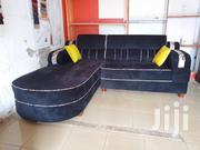 Quality Sofas   Furniture for sale in Central Region, Kampala