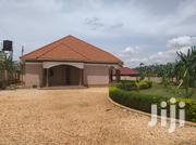 House for Sale in Kyanja | Houses & Apartments For Sale for sale in Central Region, Wakiso