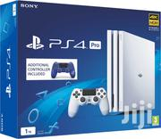 Playstation Four Pro | Video Game Consoles for sale in Central Region, Kampala