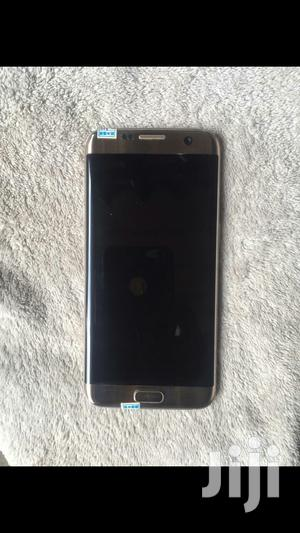 Samsung Galaxy S7 edge 32 GB Gold