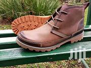 Casual Boots | Clothing for sale in Central Region, Kampala