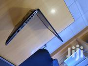 HP PROBOOK 820 Ultrabook 500GB HDD Intel Core I5 | Laptops & Computers for sale in Central Region, Kampala