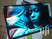 Brand New Hisense Smart Digital Tv 32 Inches | TV & DVD Equipment for sale in Central Region, Kampala