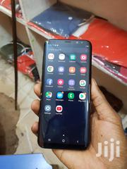 New Samsung Galaxy S8 64 GB Silver | Mobile Phones for sale in Central Region, Kampala