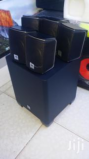 Jbl Cinema 510 | Audio & Music Equipment for sale in Central Region, Kampala