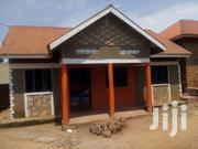 House on Sale Located at Salam Rd Kabuma 2km From | Houses & Apartments For Sale for sale in Central Region, Kampala