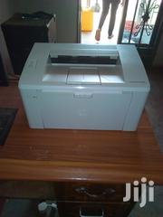 Hp Laser Jet Printer M102A | Computer Accessories  for sale in Central Region, Mukono